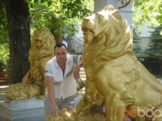 Фото мужчины финик, Уссурийск, Россия, 33