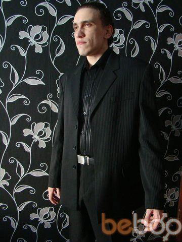 Фото мужчины Женя, Гомель, Беларусь, 32