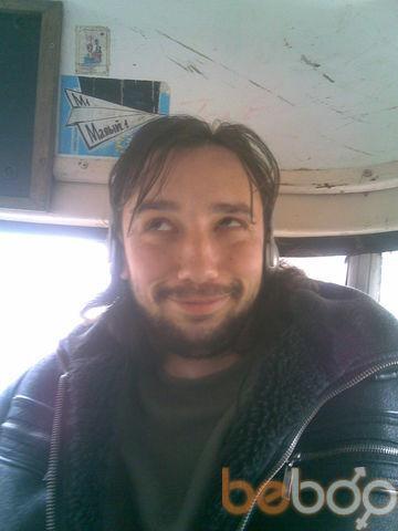 Фото мужчины cezar, Одесса, Украина, 31