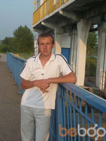 Фото мужчины Александр, Барнаул, Россия, 28