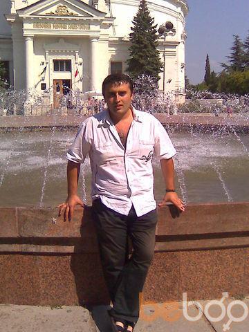 ���� ������� Rafael, �����������, ������, 34