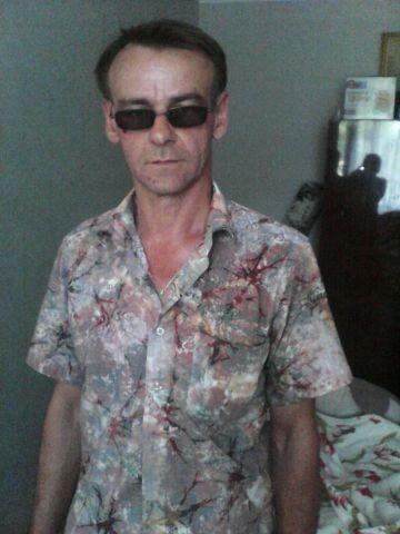 Фото мужчины Андрей, Тольятти, Россия, 49