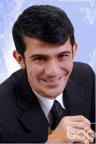 Фото мужчины superparen, Ташкент, Узбекистан, 36