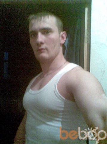 Фото мужчины Predator, Москва, Россия, 28