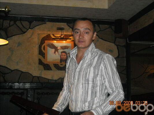 Фото мужчины viktor, Нежин, Украина, 30