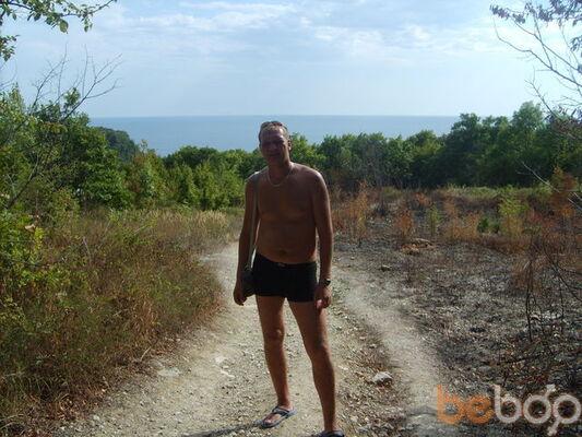 Фото мужчины turist999, Калуга, Россия, 34