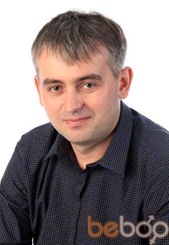 Фото мужчины netu, Набережные челны, Россия, 40