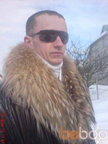 Фото мужчины понтелемон, Гомель, Беларусь, 29