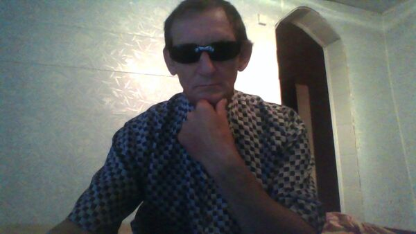 Фото мужчины Владимир, Камень-на-Оби, Россия, 46
