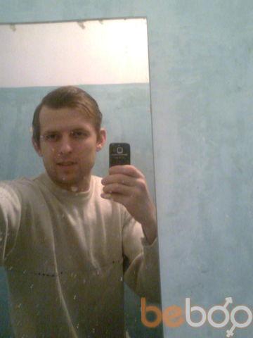 Фото мужчины Ibis82, Херсон, Украина, 34