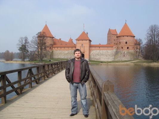 Фото мужчины sergedoctor, Минск, Беларусь, 42