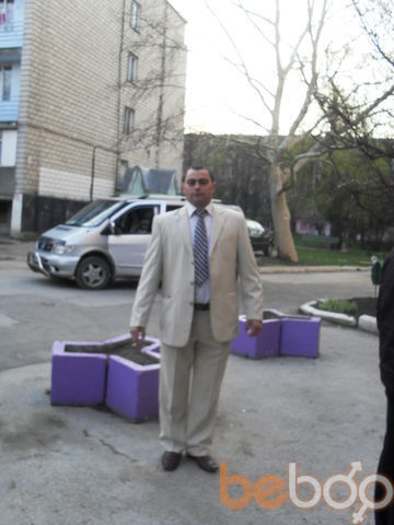 Фото мужчины grisa24, Кишинев, Молдова, 30