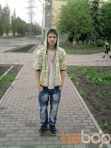 ���� ������� kirya_19, �������, �������, 24