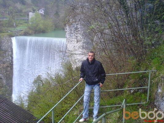 Фото мужчины KOLIA, Винница, Украина, 27