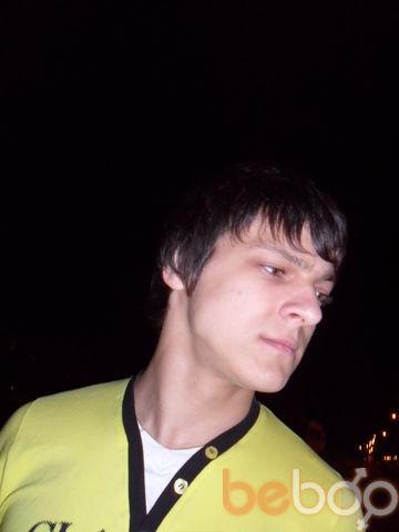 Фото мужчины Wladimir, Минск, Беларусь, 26