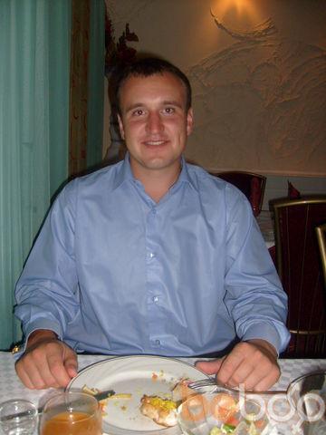 Фото мужчины alex2, Береза, Беларусь, 28