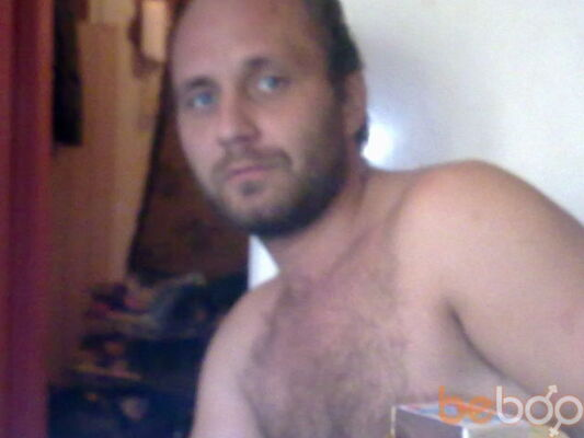 ���� ������� gorez, ������, ������, 37