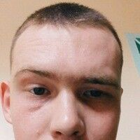 Фото мужчины Алексей, Владивосток, Россия, 21
