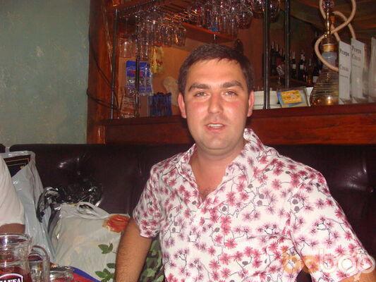 Фото мужчины Alejandro, Одесса, Украина, 37