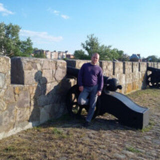 Фото мужчины михаил, Ростов-на-Дону, Россия, 35