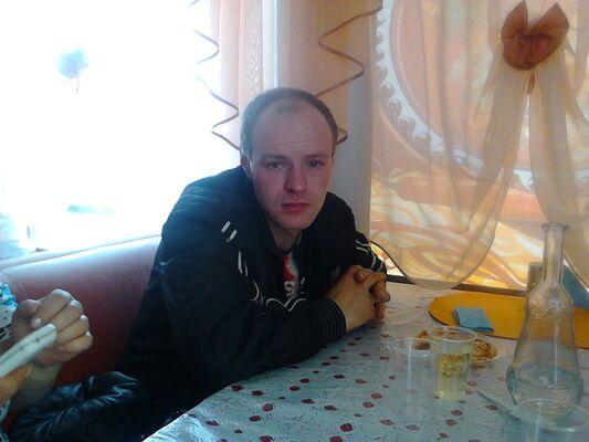 Фото мужчины Евгений, Братск, Россия, 31