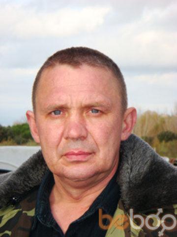 Фото мужчины kirsin64, Таллинн, Эстония, 52