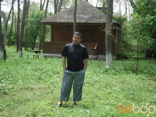 Фото мужчины Emilio, Баку, Азербайджан, 35