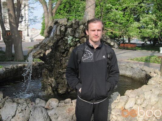 Фото мужчины GlobalEnergy, Симферополь, Россия, 31