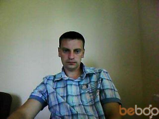 Фото мужчины vetal, Хмельницкий, Украина, 34
