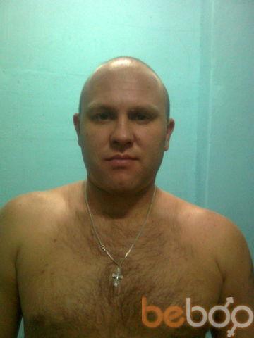Фото мужчины Andrejка, Краснодон, Украина, 42