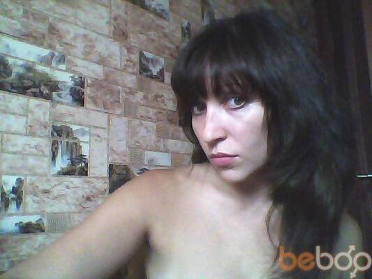 Фото девушки TORI, Минск, Беларусь, 35