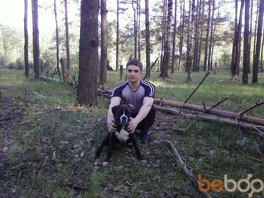 Фото мужчины vartanchikov, Гусь Хрустальный, Россия, 32
