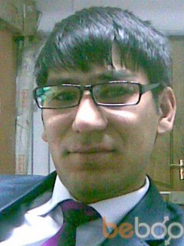 Фото мужчины Sama, Шымкент, Казахстан, 36