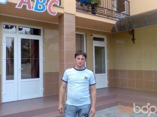 Фото мужчины slavenki, Шевченкове, Украина, 36