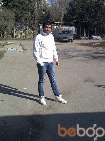 ���� ������� Yeraz_elxan, ����, �����������, 30