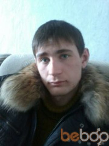 Фото мужчины alex, Клин, Россия, 28