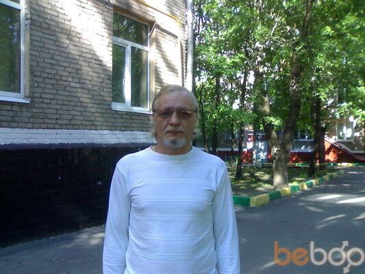 Фото мужчины alekc, Москва, Россия, 56