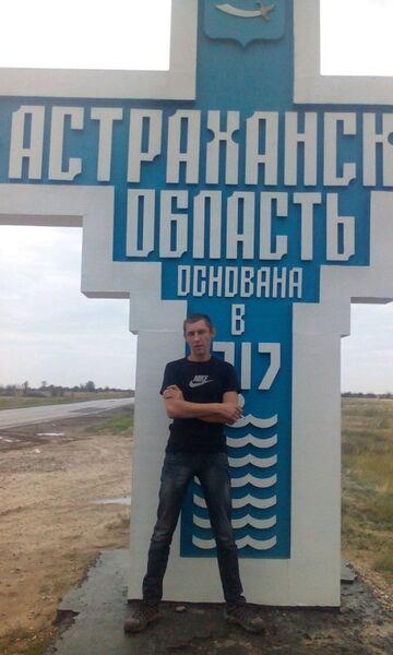 Фото мужчины новичёк, Волжский, Россия, 31