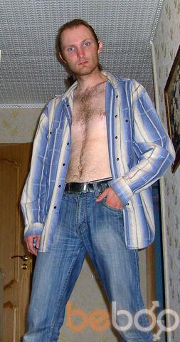 Фото мужчины Slavasmol, Смоленск, Россия, 33
