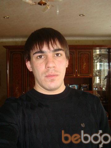 Фото мужчины sanek, Александров, Россия, 32