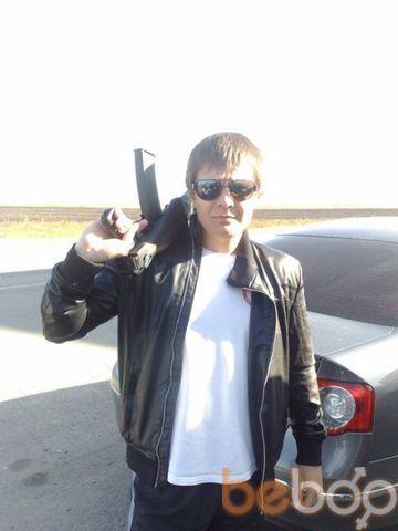 Фото мужчины menx, Алматы, Казахстан, 31