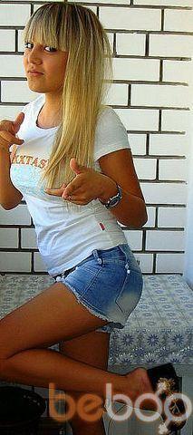Фото девушки Лиза, Москва, Россия, 24
