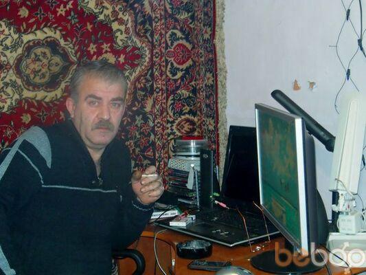 ���� ������� Akopyan, �������, �������, 51