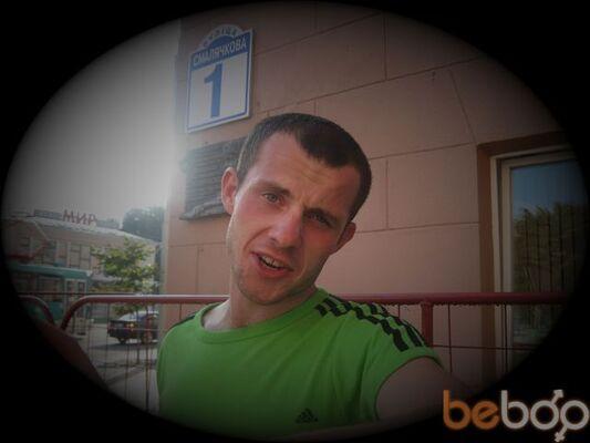 Фото мужчины Shtirlic, Минск, Беларусь, 30