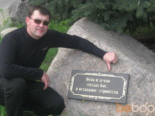 Фото мужчины rusya, Брест, Беларусь, 37