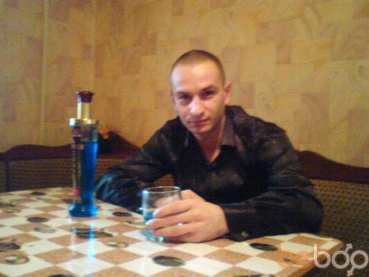 Фото мужчины durand, Кишинев, Молдова, 32