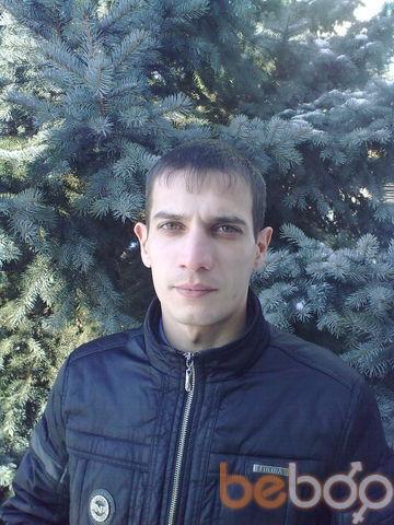 Фото мужчины MetisSSh, Волгоград, Россия, 33