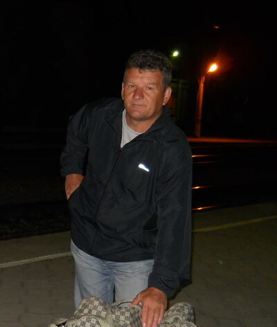Фото мужчины Влад, Ярославль, Россия, 50