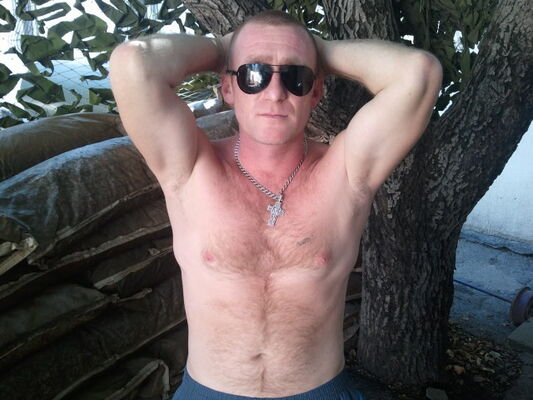 Фото мужчины Евгений, Тирасполь, Молдова, 34