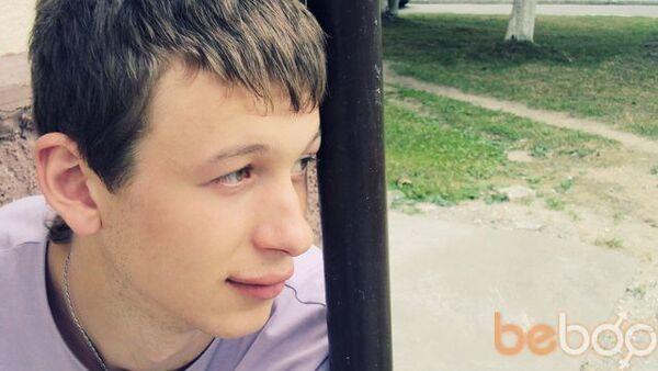 Фото мужчины Pazdva, Гомель, Беларусь, 27
